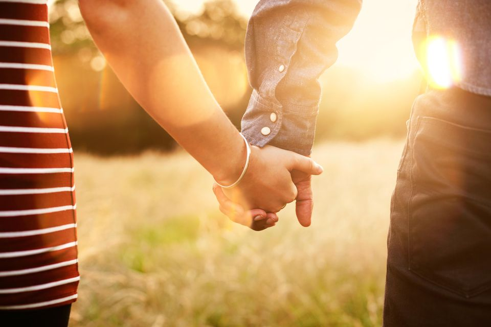 How To Cope When You've Learned Your Spouse Is Unfaithful